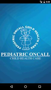Download Pediatric Oncall 7.7.6 APK