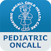 Download Pediatric Oncall 7.7.6 APK