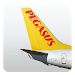 Download Cheap Flight Tickets | Pegasus 2.4.0 APK