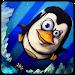 Download Penguin Skiing 3D 1.7 APK