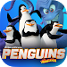 Download Penguins: Dibble Dash 1.4.0 APK