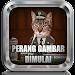 Download Perang Gambar Komentar 1.5 APK