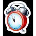 Download Perfect clock Beta 1.0.0 APK