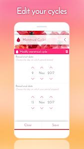 Download My Calendar - Period Tracker 6.0.1 APK