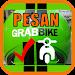 Download Pesan GrabBike Yuuk 1.0 APK