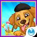 Download Pet Shop Story: Renaissance 1.0.6.6 APK