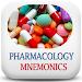 Download Pharmacology Mnemonics 4.0 APK