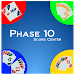 Download Score Center for Phase 10 3.4 APK
