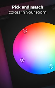 Download Philips Hue 3.6.1 APK