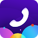 Download Phone Color Screen - Colorful Call Flash Themes 1.5.7 APK
