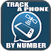 Download Track a Phone By Number . 2.4 APK