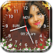 Download Photo Clock Live Wallpaper 1.0.41 APK