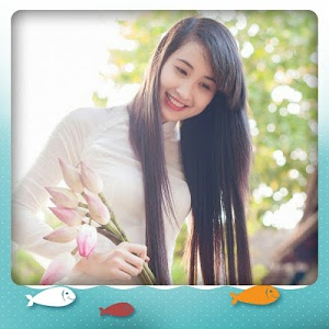 Download Photo Collage 1.6 APK