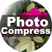 Download Photo Compress 2.0 - Ad Free 2.1 APK