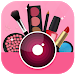 Download Photo Editor Makeup Camera HD, Selfie With Effects 1.2.3 APK