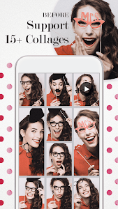 Download Photo Editor Pro: Video Collage & GIF Sticker 1.11.02 APK
