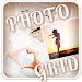 Download Photo Grid Theme (Authorized) 1.1.2 APK