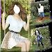 Download Photo Montage - Garden Selfie 1.6 APK