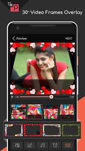 Download Photo Slideshow with Music 4.6.5 APK