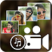 Download Photo Slideshow with Music 4.7 APK