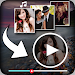 Download Photo Video Maker with Music 5.0 APK