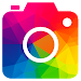 Download Photo Editor & Collage Maker: Join Pics&Create Art 4.1.3 APK