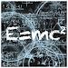 Download Physics Equations 1.0.1 APK