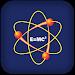 Download Physics Formulas 2.0.0 APK