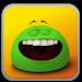 Download Piadas 1.2 APK