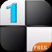 Download Piano Tiles 1 1.1.11 APK
