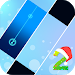 Download Piano Tiles 2s 1.0.0 APK