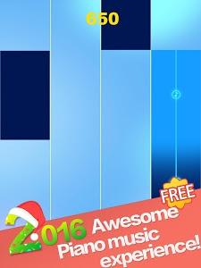 Download Piano Tiles 2s 1.0.0 APK