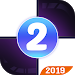 Download Piano Tiles Master 2019 1.2.1 APK