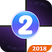 Download Piano Tiles Master 2018 1.1.9 APK