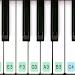 Download Piano keyboard 2018 25.12.40 APK
