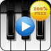 Download Piano sound to sleep 1.5 APK