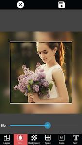 Download Collage Photo Maker Pic Grid  APK
