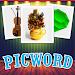 Download PicWord : Puzzle 1.0.1 APK
