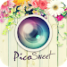 Download PicoSweet - Kawaii deco with 1 tap 3.150.459 APK