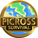 Download Picross Survival 3.4 APK