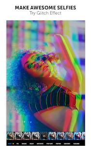 Download PicsArt Photo Studio: Collage Maker & Pic Editor  APK