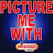 Download Picture Me With 1.0 APK
