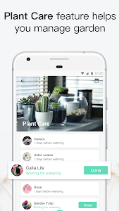 Download PictureThis - Plant Identification  APK