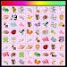 Download Pikachu classic - Pikachu cute 1.0 APK
