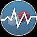 Download Pill Logger - Meds Tracker 2.12.11 APK