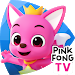 Download PINKFONG TV - Kids Baby Videos 33 APK