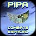 Download Pipa - Combate Espacial 3D 1 APK