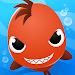 Download Piranh.io – Online & offline io game 1.5.1 APK