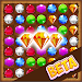 Download Pirate Treasures New (Beta)  APK