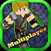 Download Pixel Craft: Mine Field 1.0.1 APK